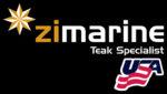 Zimarine Teak Specialists