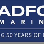 Bradford Marine logo