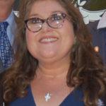 Amy Elizabeth Morley Beavers January 1, 1969 - November 5, 2016