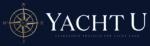 Fleet Miami – Yacht U