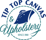 Tip Top Canvas and Upholstery