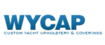 Wycap Designs