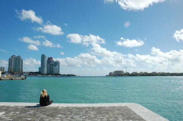 Yachting life requires vigilance in avoiding sun-damaged skin