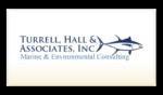 Turrell, Hall & Associates