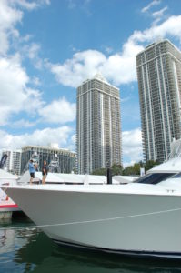 FLIBS17: Miami show for yachts gets new name — again