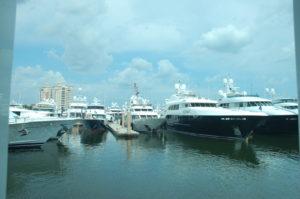 Palm Beach may expand docks