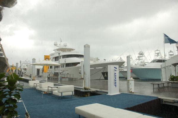 PBIBS17: European builders increase presence in Palm Beach