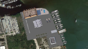 Another try for a megayacht marina in Ft. Pierce