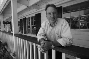 MarineMax acquires NJ