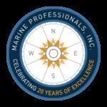 Marine Professionals, Inc.