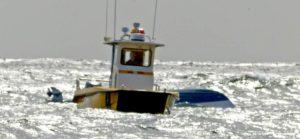 Captain guilty in fatal crash