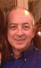 General manager at Miami Beach Marina, Jorge Kates, dies