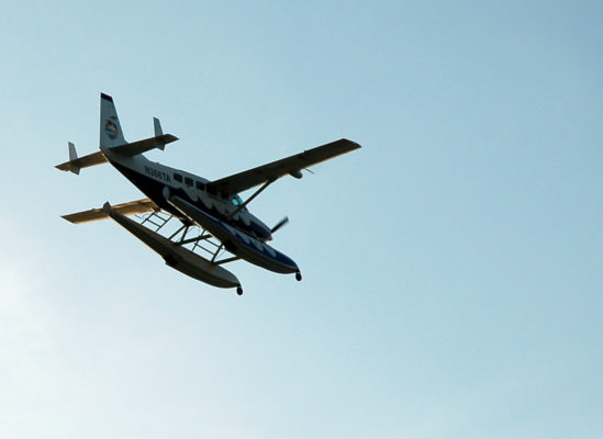 South Florida seaplane service to expand
