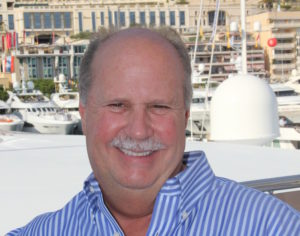 MarineMax appoints Smith VP of new superyacht division