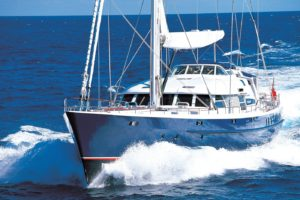 Pendennis to take on apprentices this summer