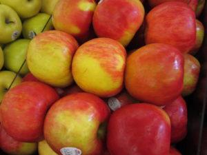 Take It In: Let between-meal snacks raise health