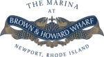 Brown and Howard Marina