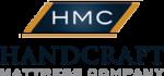 Handcraft Mattress Company