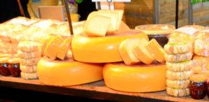 Stew Cues: Understanding cheese is an art