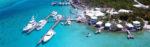 Staniel Cay Yacht Club
