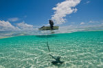 Staniel Cay Yacht Club – Exumas, Bahamas