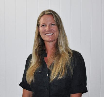 Former Island Gardens manager joins Suntex