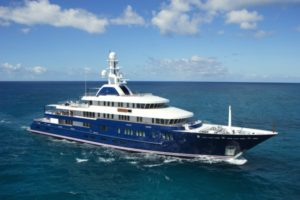 Latest news in the brokerage fleet: Northern Star sold; Rock.It, Starfire listed
