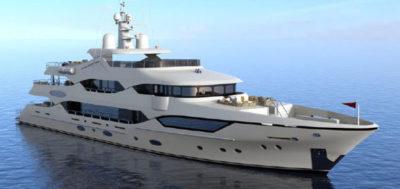 Latest news in the brokerage fleet: new Christensens listed