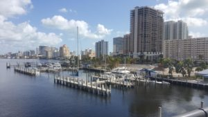 FLIBS17: Las Olas side of show to grow in 2020