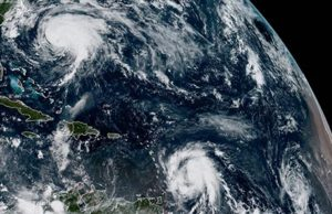 Engineer's Angle: Center hurricane prep on self-sufficiency
