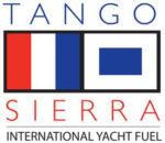 Tango Sierra