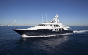 Latest news in the brokerage fleet: Project Ayla, Wildflour sold