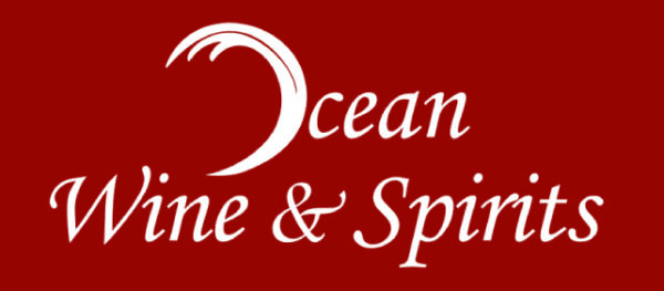 Triton Networking this week with Ocean Wine and Spirits