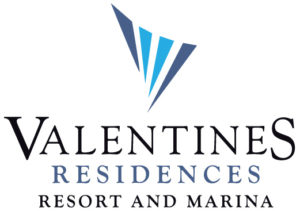 Bahamas' Valentines marina upgrades complete, ready for season