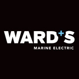 Triton Networking with Ward's Marine Electric