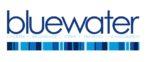 Bluewater Crew Training (ex. International Crew Training)