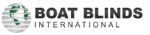 Boat Blinds International