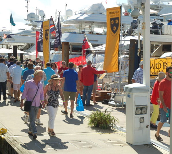 FLIBS17: New FLIBS dates get rave reviews