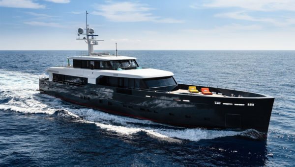Latest news in the brokerage fleet: Logica, Intimis sold