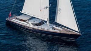 Latest news in the brokerage fleet: Casino Royale, Man of Steel sell