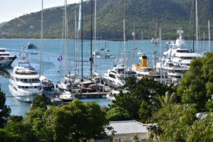 Antigua20: Charter show registration opens Monday