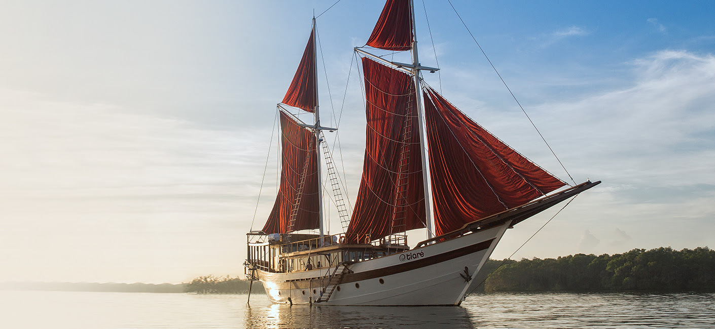 Latest news in the charter fleet: Here Comes the Sun joins Fraser