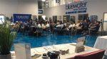 Bluewater Crew Training USA