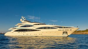 Latest news in the brokerage fleet: Africa, Blue Sky sells; Planet Nine, Lionspirit listed