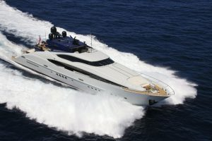 Latest in the brokerage fleet: Oneness, Big Zip sell