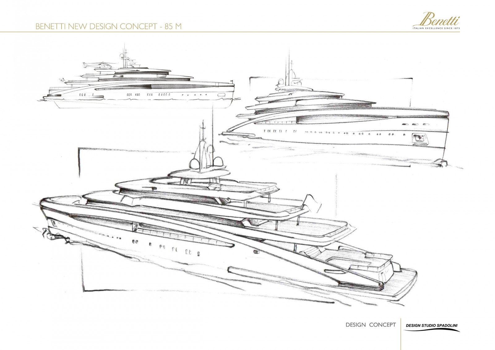 Showboat Systems And Designs May