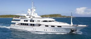 Latest news in the brokerage fleet: Skyfall, Starfire sell; Eleonora listed