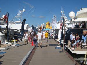 Miami21: Miami Yacht Show postponed