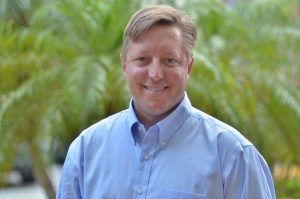 Buell named US director of yacht management for CNI