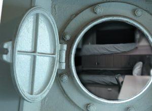 Yacht crew speak up about rape, assault on board